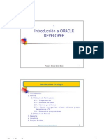 Manual Oracle Developer 10g 110223133009 Phpapp01
