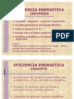 eficiencia_energetica_1