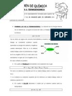 tema6 TermodinámicaC