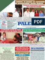Palestra 14-ENE-2012