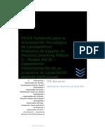 Proyecto_Capacitacion