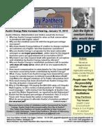 Jan 2012 GP Newsletter-1