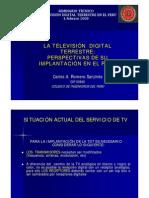 006_CIP_SeminarioMTC_TDT