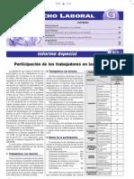 Participación_de_los_trabajadores[1]