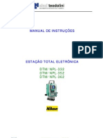 Manual DTM_NPL332-352-362