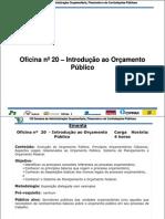 Oficina_20_Introducao_ao_Orcamento_Publico_VII_AOFCP_OK_