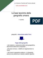 geografia_umana_lezioni_1_2_3