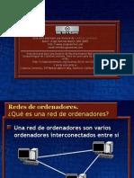 DIAPOSITIVAS DE INTERNET CONVENCION 2008 RENATO JESUS YACOLCA NEYRA