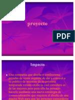 proyecto Kechi