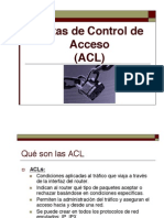 ACL_EXER