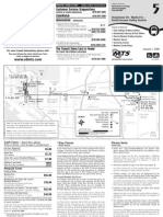 san diego mts route 5