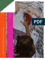 VVAA. Patrimonio y educación. IPCE. 2011