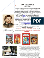 Ion_creanga Fisa Biografica