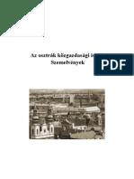 Az_osztrák_közgazdasági_iskola
