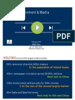 IEM Presentation