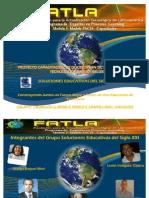 FASE_InvestigaciónSOLUCIONES EDUCATICAS SIGLO XXI