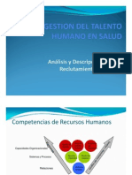 Clase Gestion Talento Humano1