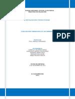 Evaluación Financiera Gimnasio (1)