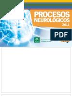 Procesos_Neurologicos
