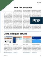 Sur_le_fil5.11