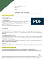 Int3 PsicologiaJuridica David Gold Man Aula02 130310 Material Professor Leandro