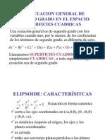 cudricas_41