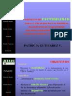 Base Presentacion