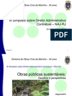 Palestra-24ago2010-Obraspúblicassustentáveis