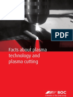 BOC 217076 Facts About Plasma Technology FA Low Res