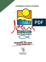 FormacaoQuerigma-JNL