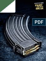 1- Revista Lit Imprimir