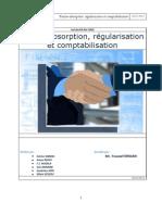 Rapport Fusion-Absorption (Réparé)