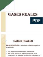 1 - Gases Reales Cinthia