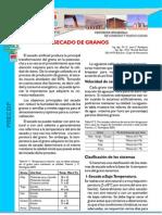 FolletoSecadoGranos (1)