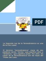 EXPOSICIÓN-FISICO-QUIMICA 2 (2)