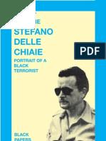 Stefano-Delle-Chiaie