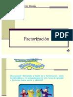 libroTextoFactorizacion