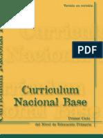 Curriculo_Nacional_Base_Ciclo_I[1]