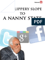 FirstpostEbook_NannyStateeBook_20111209055127