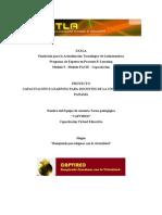 Proyecto_de_capacitacion_14012012