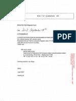 2007-09-18 SPPF v. Shareaza, English