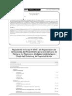 Formularios Del to 27157