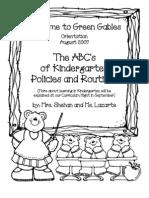 ABCs of Kindergarten 07-08[1]