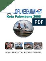 dokumen-23-21