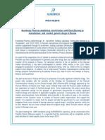 aurobindo-diod-jv