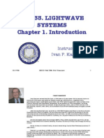 Chap 1.Introduction