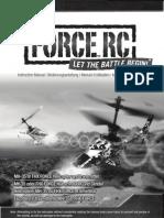 Fce2000 Fce2100-Manual En