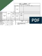 Plotting Form2