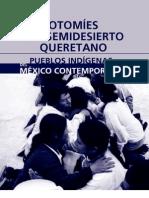 otomies_semidesierto_queretano