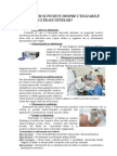 53021203 Ultrasunete in Medicina